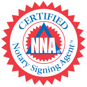 nsa certified signing agent